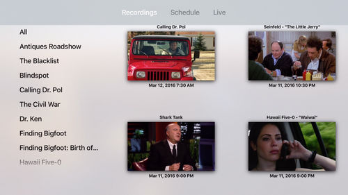 jflicks for cord cutters Apple TV 4 – jflicks for cord cutters